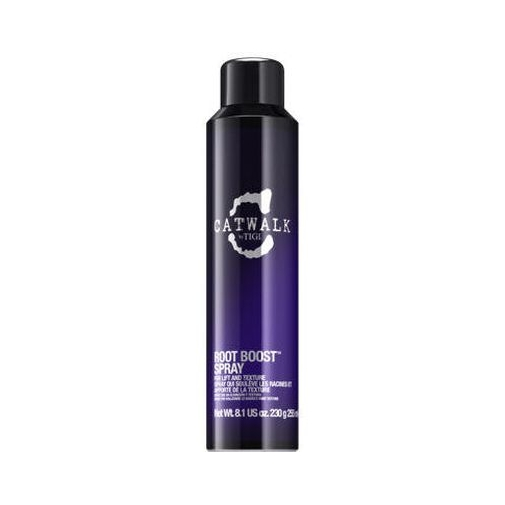 Tigi Catwalk Your Highness Root Boost