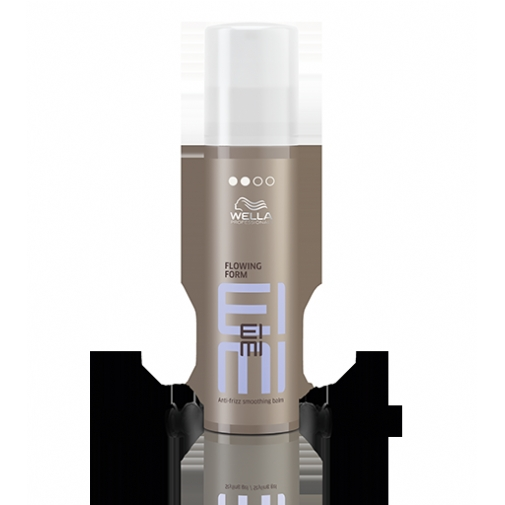 Wella EIMI Flowing Form - 100ml