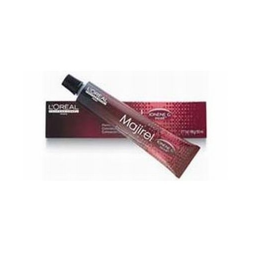 L'Oreal Majirel tube 50ml