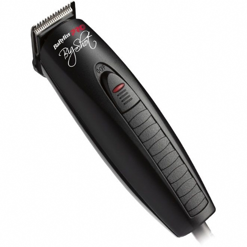 Babyliss Pro Big Shot Trimmer